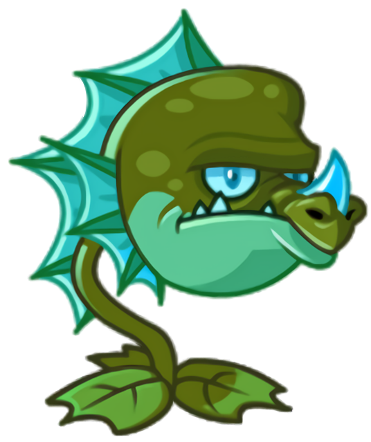 File:HydroDragon.png