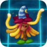File:Witch Hazel Costume 2.png