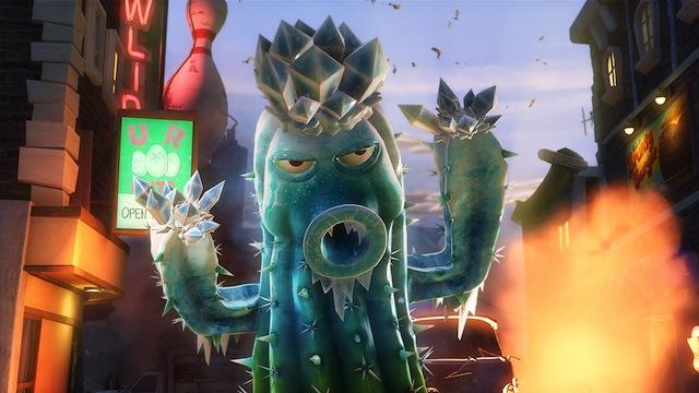File:Frozen cactus.jpg