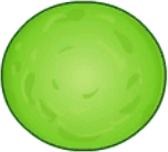 File:Giant Pea2.png