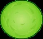 Giant Pea2