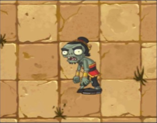 File:Kung-Fu Zombie in game.png
