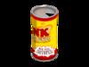 File:100px-Item icon Bonk! Atomic Punch.png