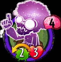 Cosmic DancerH