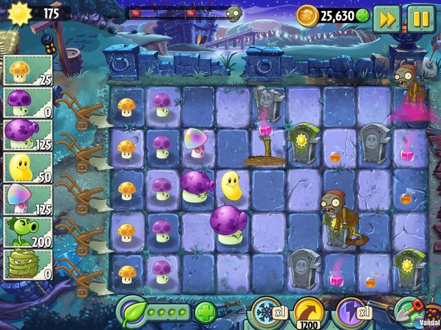 File:Plants-vs-zombies-2-its-about-time-201469232445 1.jpg