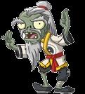 File:QiGong Zombie.png