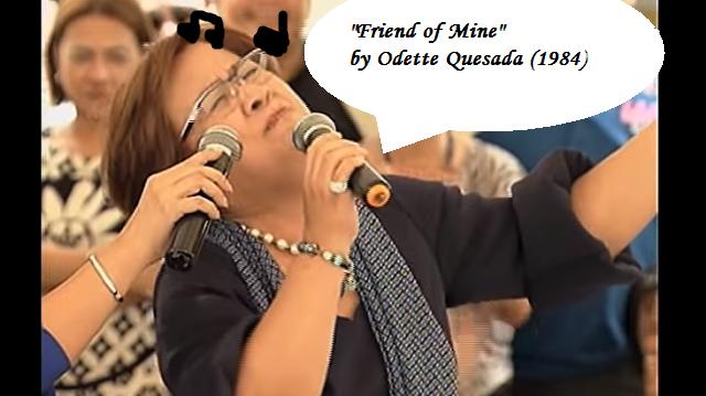 File:Delima singing 11.png