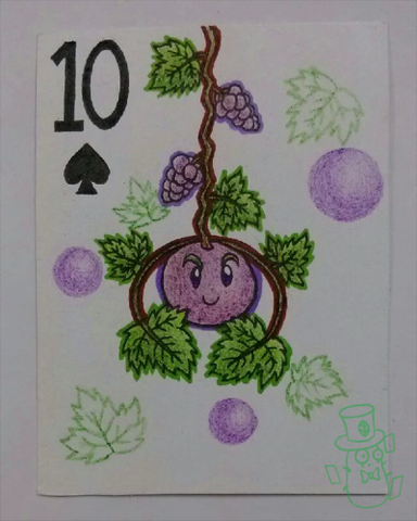 File:Plants of playing CARDS:Spade 10.png