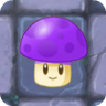 File:Purple Sun-shroom.png
