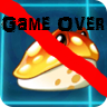File:Toadstool Game Over.png