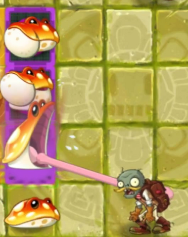 File:Toadstool pf1.png