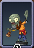 File:Drinking Monk Zombie Almanac Icon.PNG