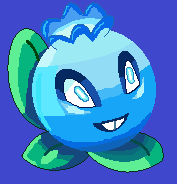 File:Electricblueberrypxl.png