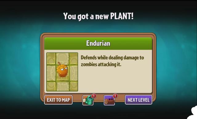 File:Endurian Unlocked.png