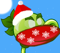 File:Hunter profile xmas.png
