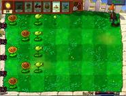 PlantsVsZombies124