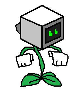 File:Vgking1 plant.png