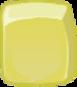 Butter 2