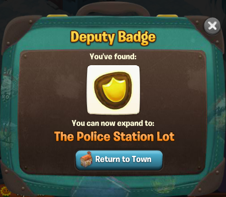 File:Deputy Badge got.png