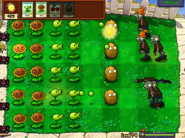 File:PlantsVsZombies60.png
