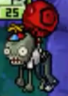 DS Balloon Zombie