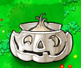 File:Garlic Ipumpkin.PNG