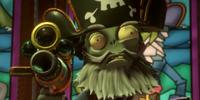 Ol' Deadbeard
