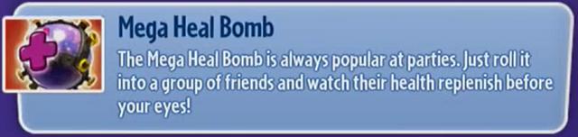 File:Mega Heal Bomb.png