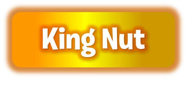 File:PvZ2 Kingnut WordmarkbyKh07.png