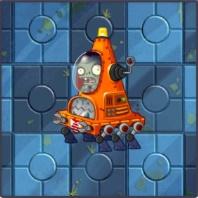 Robo-ConeZombieAlmanac