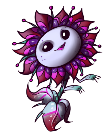 File:The alien flower by call me fantasy-d8f1ve0.png