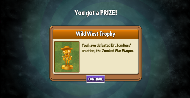 File:WildWestTrophy.png