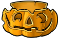 File:PumpkinFirstDegrade.png