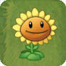 Tập tin:Sunflower2.png