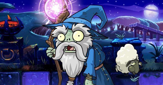 File:Wizard promo.jpg