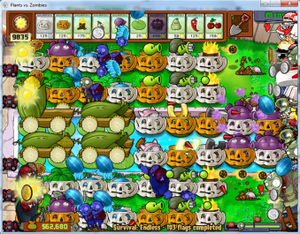 File:339px-Survival endless 103 flags completed..png