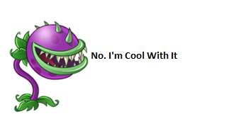 File:Ask Chomper -29.png