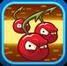 Cherry Bomb Upgrade 1