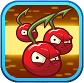 File:Cherry Bomb Upgrade 1.png