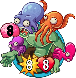 File:Octo ZombieH.png