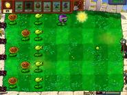 PlantsVsZombies169