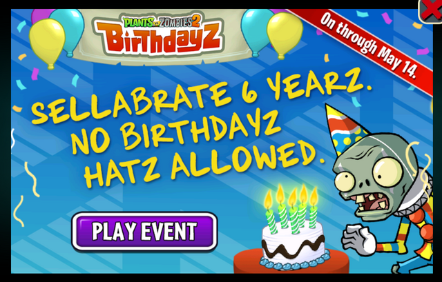 File:BirthdayZ Party.png