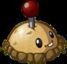 HD Potato Mine