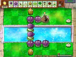 PlantsVsZombies 2011-09-24 20-01-40-79