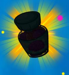 File:Vitamin Z silhouette.png