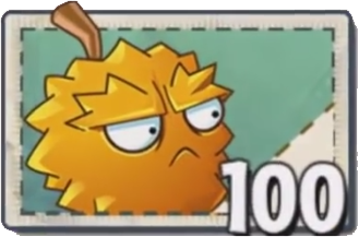 Image - Endurian Seed Packet HD.png | Plants vs. Zombies Wiki ...