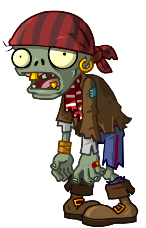 File:PirateZombieHD.png