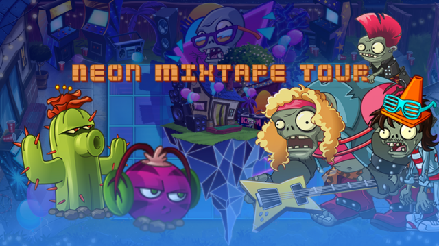 File:Neon Mixtape Tour cowko wallpaper h2.png