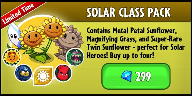 File:Solar Class Pack.jpg