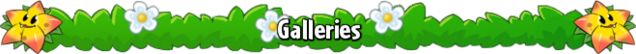File:StarfruityGalleries.png